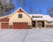 4085 Tall Timber Drive Nw, Walker image