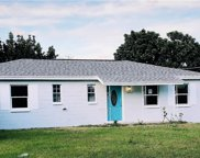 3805 W Rogers Avenue, Tampa image