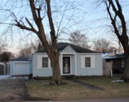 4008 Fernway  Drive, Anderson image
