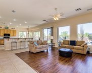 5322 E Lonesome Trail, Cave Creek image