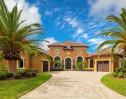 25608 Grandview Pointe, Sorrento image