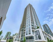 6098 Station Street Unit 908, Vancouver image