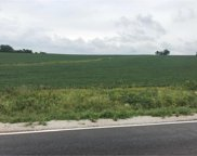 TBD County 23 Road, Canton image