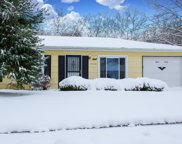 1520 Southlea Drive, South Bend image