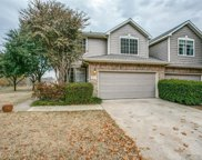 3037 Rolling Meadow Drive, Plano image