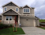 1011 31st St NW Unit 7, Puyallup image