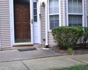 1001 Cypress Lane # 1, East Brunswick NJ 08816, 1204 - East Brunswick image