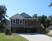 103 W Sir Walter Raleigh Drive, Kill Devil Hills image