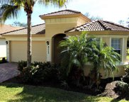 9113 Spanish Moss Way, Bonita Springs image