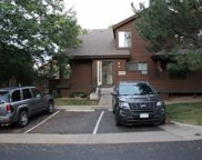 8010 Holland Court Unit B, Arvada image