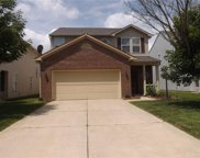 4158 Canapple  Drive, Indianapolis image