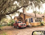 12257 Se 135th Ave, Ocklawaha image