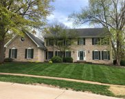 16159 Wilson Manor  Drive, Chesterfield image