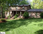 40 New Altamont Terrace, Greenville image