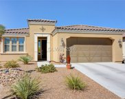 3752 GREENBRIAR BLUFF Avenue, North Las Vegas image