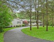20 Cedar Ridge  Road, New Paltz image