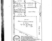 Lot 4A Low Ground Road, Gloucester Point/Hayes image