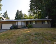 17925 67th Ave NW, Stanwood image