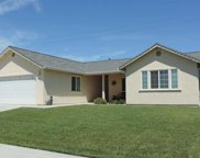 695 Haley, Red Bluff image