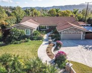 660 CAMINO ROJO, Thousand Oaks image