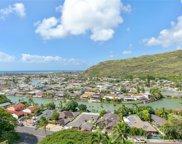 6710 Hawaii Kai Drive Unit 1414, Honolulu image