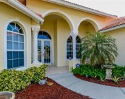 4394 20th St Ne, Naples image