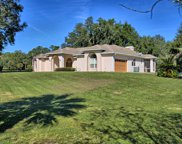 5861 Nw 96th Lane, Ocala image