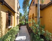 11988 Nalda St Unit 9204, Fort Myers image