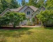 1111 Willow Creek Court, Mishawaka image