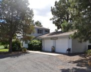 18515 Couch Market, Bend, OR image