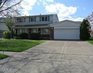 36543 Tulane Dr, Sterling Heights image