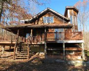 335 Dinner Bell Ohiopyle Rd, Henry Clay Twp image