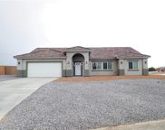 6970 South QUEENSWOOD, Pahrump image