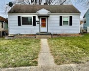 2026 Fisher  Avenue, Speedway image