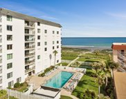 650 N Atlantic Unit #111, Cocoa Beach image