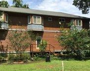 742 Gwen, Tallahassee image