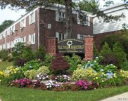 229-18 Hillside  Avenue Unit #Upper, Queens Village image
