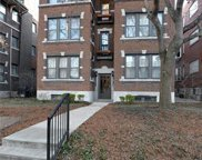 5522 Waterman Unit #31, St Louis image