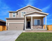 47339 Lilac Avenue, Bennett image