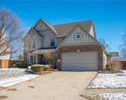 1335 Ash Tree  Court, Greenwood image