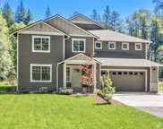 4011 Lot 1 200th Dr SE, Snohomish image
