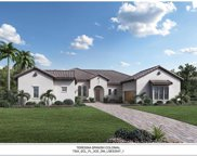 15716 Panther Lake Drive, Winter Garden image