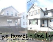 1030 N Irving And Farber Ct Ave, Scranton image