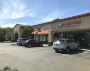 9150 Alcosta Blvd, San Ramon image
