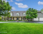 23655 Juniper Lane, Deer Park image