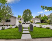 1165 Doralee Way, San Jose image