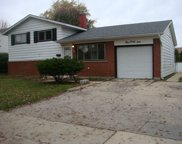 144 East Schubert Avenue, Glendale Heights image