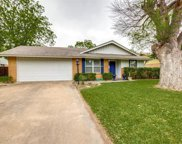 8616 Charing Cross Lane, Dallas image