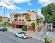 1806   N Spurgeon Street, Santa Ana image