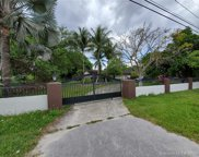 4920 Sw 122nd Ave, Miami image
